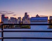 4415 Munger Avenue Unit 4D, Dallas image