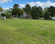 106 Discovery Lane, James City Co Greater Jamestown image