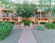 6940 E Cochise Road Unit #1019, Paradise Valley image