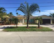 4220 Ne 23rd Ter, Lighthouse Point image