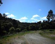 7745 Paseo Venado, Monterey image