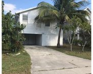 24566 Redfish St, Bonita Springs image