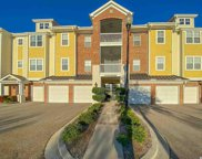 6203 Catalina Dr. Unit 512, North Myrtle Beach image