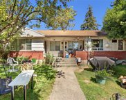 10020 7th Ave NW, Seattle image