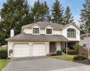 4033 239th Place SE, Issaquah image