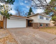6184 West Leawood Drive, Littleton image