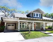 1345 Dewell Drive, Sonoma image