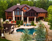 932 Brookhaven Lane, Villages image