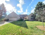 7315 Cascade  Drive, West Chester image