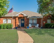 1519 High Country Lane, Allen image