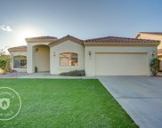 1334 N Pebble Beach Drive, Gilbert image
