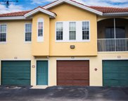 12220 Wild Iris Way Unit 101, Orlando image