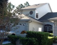2950 Fieldbrook Place, Clearwater image