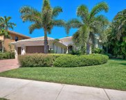 5125 Isabella Drive, Palm Beach Gardens image