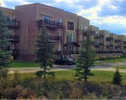 6000 West Floyd Avenue Unit 104, Denver image