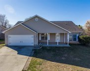 208 Bright Morning Lane, Fountain Inn image