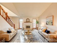5403 Fossil Ct, Fort Collins image