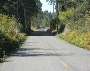 7430 SW Old Clifton Rd, Port Orchard image