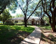 3831 Winslow, Fort Worth image