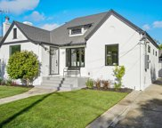 1121 Summer Avenue, Burlingame image