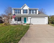 2805 Albany Court, South Central 2 Virginia Beach image
