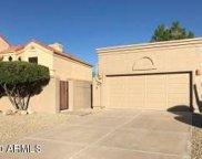 11801 N 113th Way N, Scottsdale image