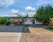 11608 N 21st Avenue, Phoenix image