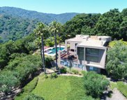 27319 Julietta, Los Altos Hills image