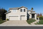 5008 Union Mine Dr, Antioch image