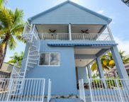214 Normandy, Key Largo image