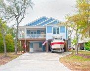 2703 E Oak Island Drive, Oak Island image