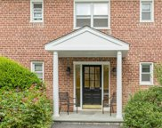 346 North State  Road Unit #1G, Briarcliff Manor image