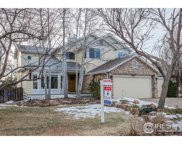 6004 Scotswood Ct, Boulder image