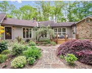 113 Harvey Lane, Chadds Ford image