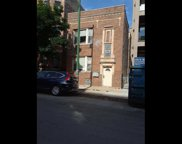 452 N May Street, Chicago image