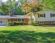 35400 Hanna  Road, Willoughby Hills image