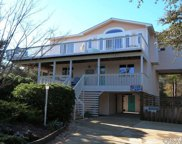 141 Clam Shell Trail, Southern Shores image