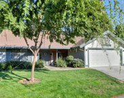 11622  Starbottle Court, Gold River image