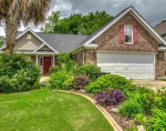 1234 Ambling Way Dr., Myrtle Beach image