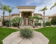 12015 E Gold Dust Avenue, Scottsdale image