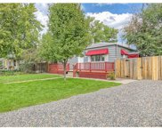 3814 South Inca Street, Englewood image