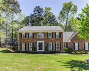 910 White Oak Pass, Alpharetta image