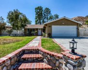 14614 Rosecourt Drive, Canyon Country image