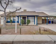 2003 W Western Drive, Chandler image