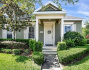 3810 Cleary Way, Orlando image