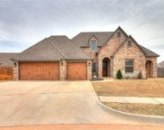 904 NW 196th Place, Edmond image