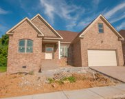 7221 RISING FAWN TRAIL, Hermitage image