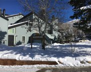 3020 Village Drive Unit 123, Steamboat Springs image