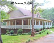 335 Falcons Nest Rd, Walhalla image