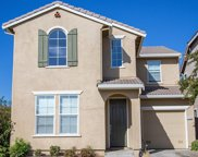 3158 Flagler Way, Rancho Cordova image